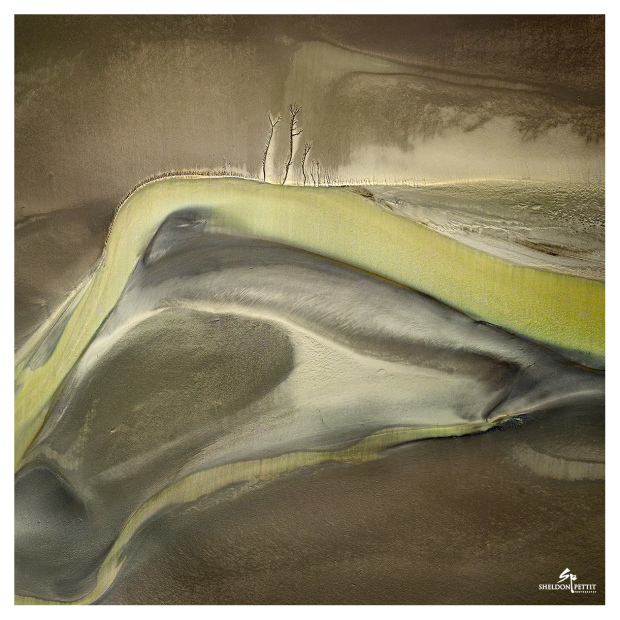 Sandy-Point-Abstract-15