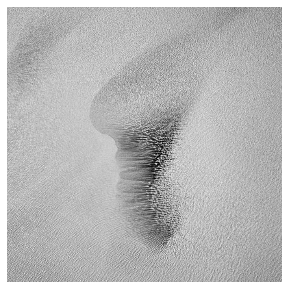Sandy-Point-Abstract-3