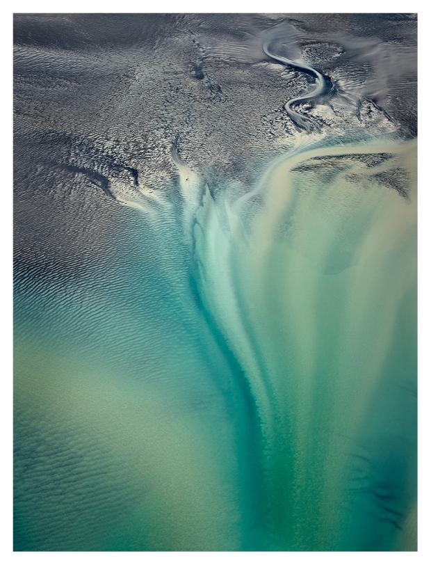 Sandy-Point-Falls