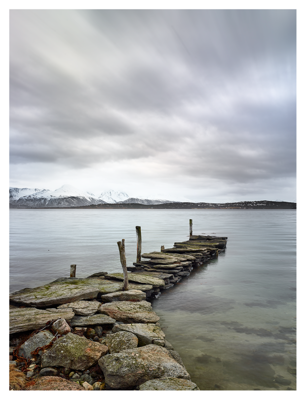 Rock-Jetty-1
